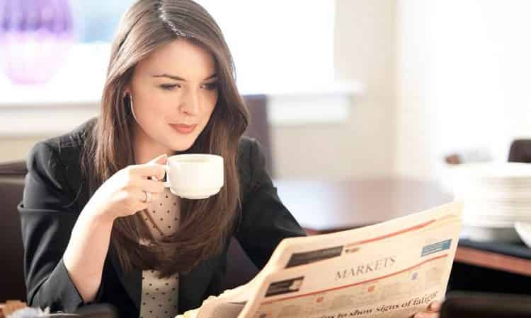 Coffee Side Effects: Drinking coffee on an empty stomach is dangerous for physical and mental health, research reveals