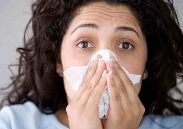 Is allergy a disease? Learn the Causes, Treatment and method of Identification