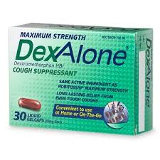 Dexalone : Uses, Side Effects, Interactions
