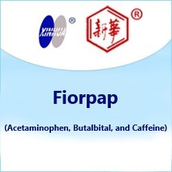 Fiorpap : Uses, Side Effects, Interactions & More