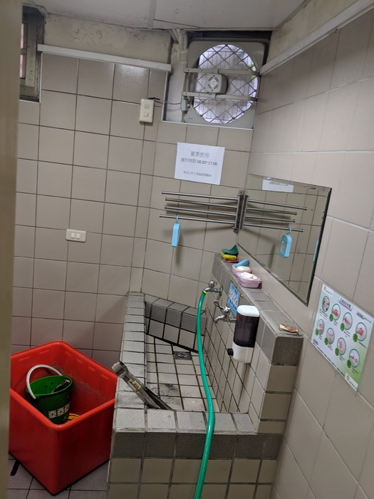 洗水管|洗水管推薦|洗水管機器|洗水管加盟|洗水管創業|洗水塔|清洗水管|洗水管價格|水龍頭出水量小,熱水器 ...