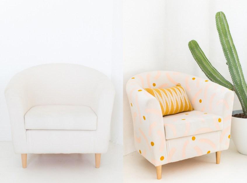50 mejores tuneos de muebles