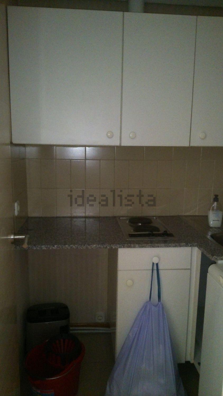 6 razones por las que odio buscar piso en Madrid