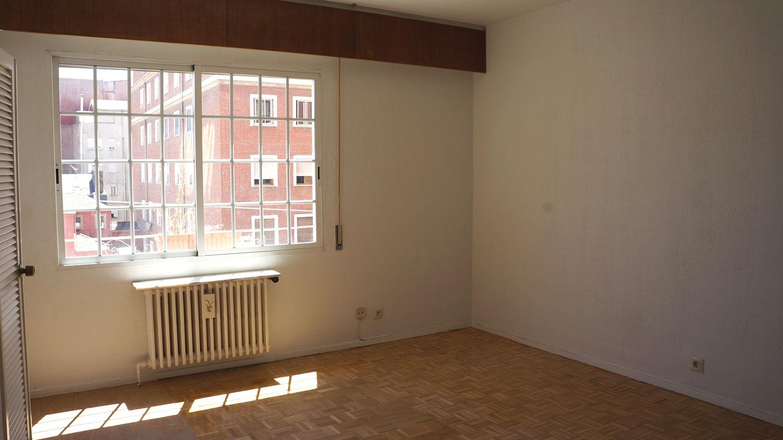 Nuestra nueva casa decoraci n diy decoraci n online - Ideas casa nueva ...