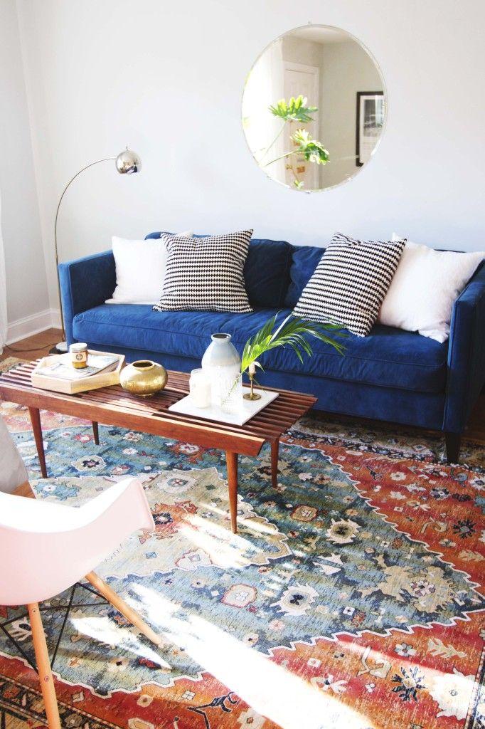 3 estilos diferentes con leroy merlin decoraci n online para tu casa blog decoraci n diy - Cuanto se cobra en leroy merlin ...