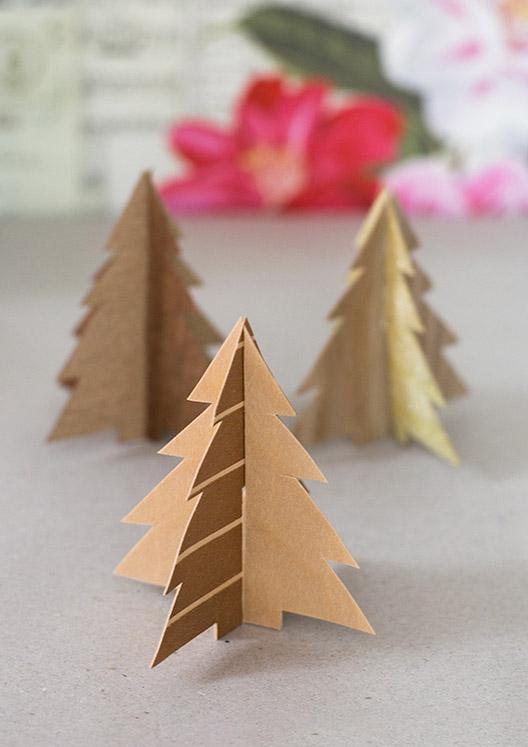 Centro de mesa para Navidad: 10 ideas fáciles y rápidas