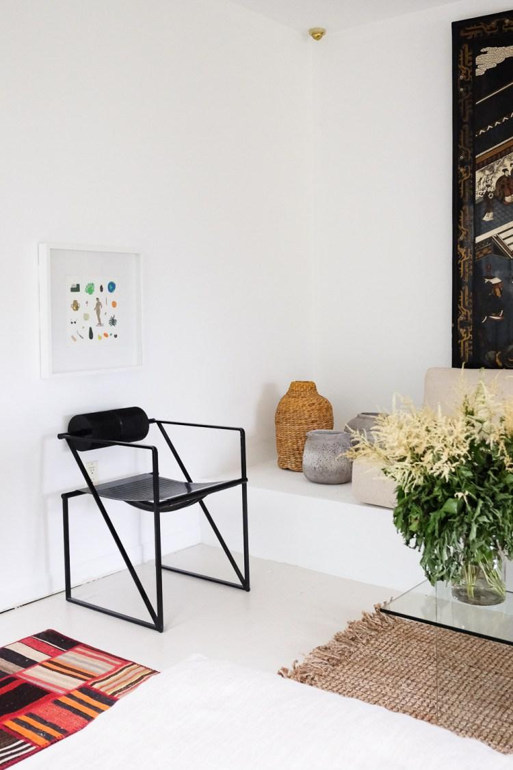 Decoraci n que inspira decoraci n online para tu casa for Adornos casa online