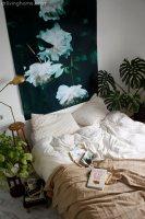 5 claves para conseguir una decoración ecológica