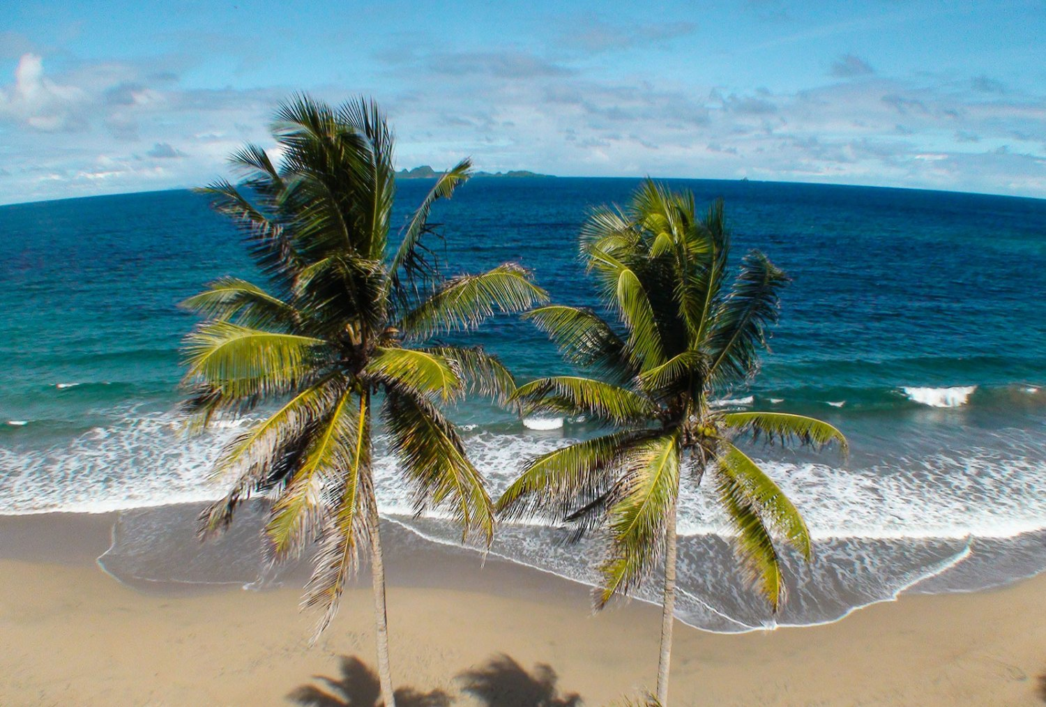 Citizenship by investment in the Caribbean