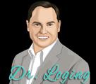 Dr. Loging