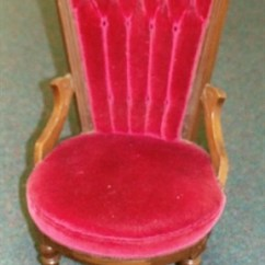 Eastlake Victorian Parlor Chairs Diy Wood Chair Refinishing Furniture Dr Lori Ph D Antiques Appraiser