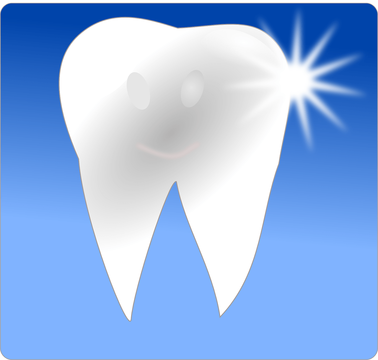 root-canal-dentist-stockton