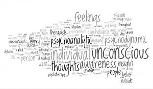 Psychodynamic Psychotherapy | Washington DC