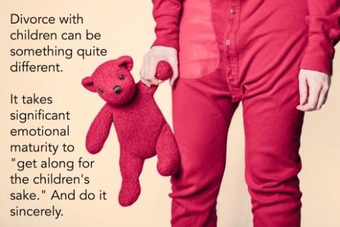 divorce-with-children