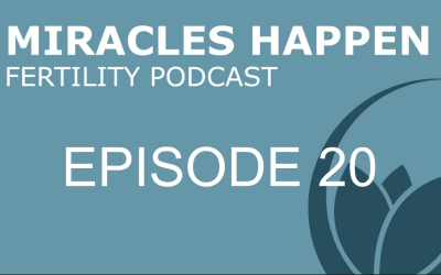 MHFP 020: Is Positive Thinking Really Necessary?