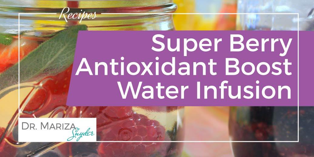 Super Berry Antioxidant Boost Header-01