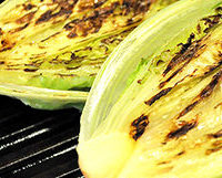 grilled-romaine-feature