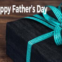 Fathers Day FI