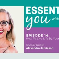 Essentially-You-Podcast-Guest-Ep14-Banner-AlexandraJamieson