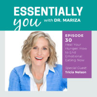 Essentially-You-Podcast-Feature-Tricia Nelson