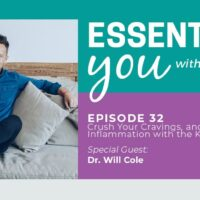 Essentially-You-Podcast-Banner-Dr-Will- Cole