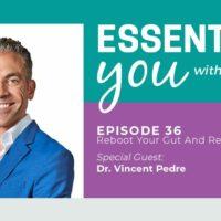 Essentially-You-Podcast-Banner-Dr.VincentPedre