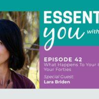 Essentially-You-Podcast-Banner-LaraBriden