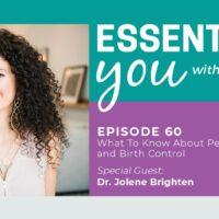 Essentially-You-Podcast-Banner-JoleneBrighten