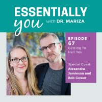 Essentially You Podcast Blog Feature67