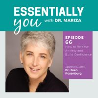 Essentially-You-Podcast-Feature-Image-Joan-Rosenburg