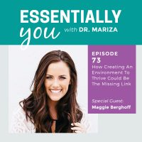 Essentially You Podcast Blog Feature Image 73c