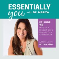 Essentially-You-Podcast-Feature-Image-Debi-Silber