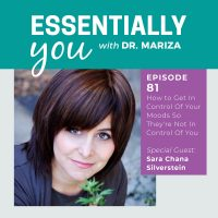 Essentially-You-Podcast-Feature-Image-Sara-Silverstein