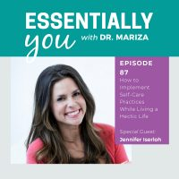 Essentially-You-Podcast-Ep-87-Feature-Image-Jennifer-Iserloh