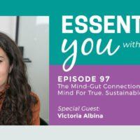 Essentially You Podcast Blog Header 97b