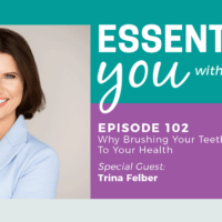Essentially-You-Podcast-Ep102-Banner-Trina Felber