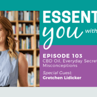 Essentially-You-Podcast-Ep103-Banner-GretchenLidicker