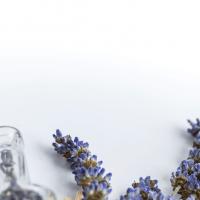 7-Best-Essential-Oils-for-Thyroid-Health-header