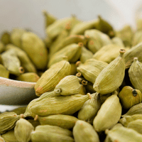 Cardamom-Essential-Oil-Uses-and-Benefits-feature-n