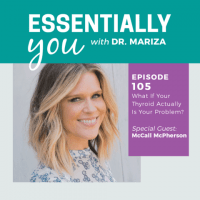 Essentially You Essentially-You-Podcast-Feature-McCall McPherson
