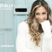 Essentially-You-podcast-ep-109-Melissa-Kathryn-w