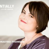 Essentially-You-podcast-ep-111-Lyn-Delmastro-Thomson-w