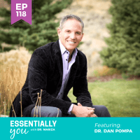 Essentially-You-podcast-ep-118-Dr-Dan-Pompa-sq