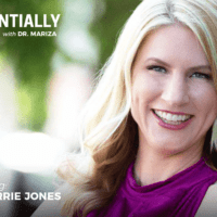 Essentially-You-podcast-ep-120-dr-Carrie-Jones-w