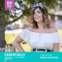 Essentially-You-podcast-ep-121-Emma-Mumford-sq