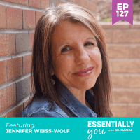 Essentially-You-podcast-ep-127-Jennifer-Weiss-Wolf-sq