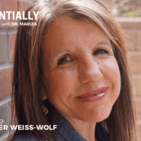 Essentially-You-podcast-ep-127-Jennifer-weiss-Wolf-w