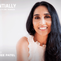 Essentially-You-podcast-ep-130-Rajshree-Patel-w