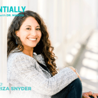 Essentially-You-podcast-ep-132-dr-mariza-snyder-w