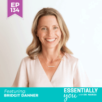 Essentially-You-podcast-ep-131-BRIDGIT-DANNER-sq